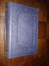L'Ile mystérieuse - Première partie - Jules Verne 1976 - Ed. Jean de Bonnot