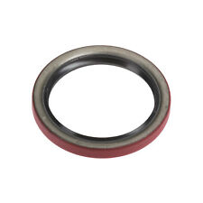ABI Oil Seals 225110 Wheel Seal