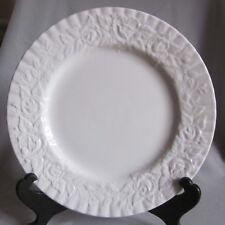 Dinner Plate Royal Albert China Old English Garden Pattern