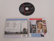 IN COUNTRY/SOUNDTRACK/JAMES HORNER(INTRADA 230) CD ALBUM