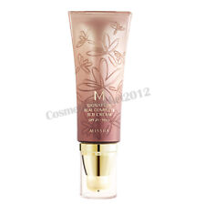 MISSHA M Signature Real Complete BB Cream 45g #13 Light Milk Beige Free gifts