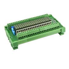 20 channel Pa1a relay module 24V 5A Module output amplifier board NPN Module