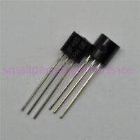 10pcs BF495 Genuine NEW PH TO-92