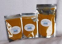 Curry Powder - Regular -  a Great culinary experience - 1 - 4 oz. Packages