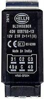 4DN 008 768-131 Hella Blinkereinheit 6-polig 12 V