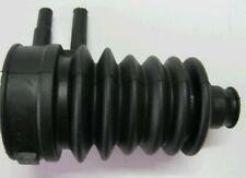 Genuine Citroen Rear Suspension Cylinder Rubber Boot  C5 MK1 & MK2 527264