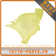 Vase d'Expansion 9800777280 1323T9  CITROËN C2 C3 1 2 DS3 PEUGEOT 1007 207