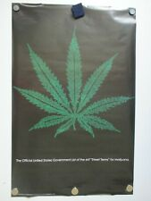 12x High Res Images Print /& Sell MARIJUANA PRINTS RESTORED VINTAGE CANNABIS