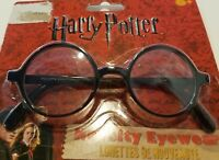 Warner Brothers Brand Harry Potter Novelty Eyewear Glasses Ages 6+