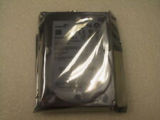 "New Seagate Constellation.2 1 TB,7200 RPM,2.5"" ST91000640NS CISCO 9RZ168-175 CC0"