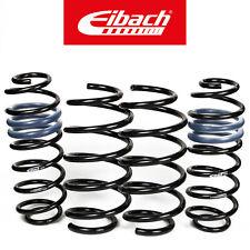 EIBACH PROKIT | Federn FORD Fiesta VI TDCi + Fiesta VII E10-35-020-02-22