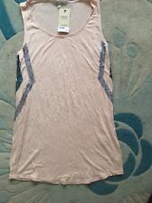 BNWT Womens Next Maternity Top Size 10