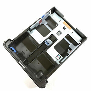 HP Printer 8600 Pro Used Genuine Replacement Part - Paper Tray