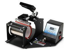 Mug Heat Press Machine Heat Transfer Printing Machine For Mugs SB-04A