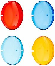 Hayward SP0580L 7-Inch Round Select-a-Color Lens Cover Replacement Kit