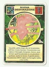 MUTANT CHRONICLES DOOMTROOPER: NUOVA DESTINAZIONE (REDIRECT) PL ITA
