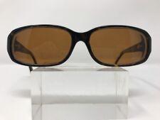 892ffb251f Authentic Ralph Lauren 5061 510 73 Sunglasses 58-16-135 Tortoise D970