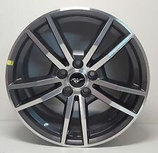 """Factory OEM 18"""" Wheel Fits 2005-2016 Ford Mustang GT 10030"""