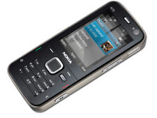 Brand New  Nokia N78 ( Unlocked ) Brown