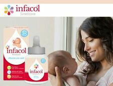 Infacol Relives Wind Infact Colic Griping Pain Suitable From Birth Sugar Free