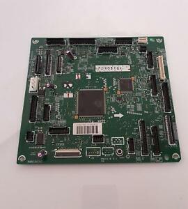 HP LaserJet M552 DC Controller Board RM2-7181