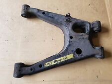 Mazda MX5 NA6 b6 89-93 REAR LEFT Passenger side CONTROL ARM may suit NA8 ?