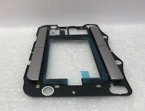 NEW HP EliteBook 840 G3 G4 Series Touchpad Upper + Lower Button w/ Frame ZVOP525