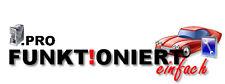 KFZ Software - Für Autohandel & Reifenhandel. Schnell Rechnungen schreiben! TOP!