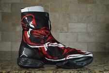 BRAND NEW Nike Air Jordan 28 XX8 Oak Hills PE Size 12. 555109-011