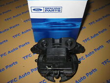 Ford Lincoln Mercury Power Mirror Motor Assembly with Memory OEM New Genuine
