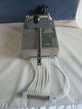 SKATRON Semi-Automatic CELL HARVESTER Type 11019 Lab Equipment Scientific Norway