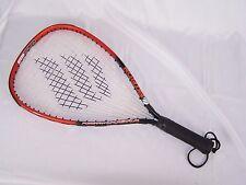 Ektelon Cobra Power Level 950 PowerFan Racquetball Racquet Oversize Super SM