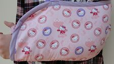 Kids Arm Sling Hello Kitty LorR Broken Wrist Arm or Collarbone Ages 2-6 Express