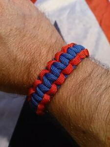 Masonic Royal Arch Bracelet