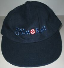 Cormorant Helicopters Hat Maritime Aviation Canadian Canada Baseball Cap