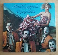 Led Zeppelin - Flying Circus (3 CD) - Live MSG, New York - 12/02/1975