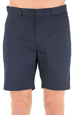 Marc by Marc Jacobs pantaloncino corto, Washed military twill short
