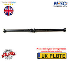 BRAND NEW PROPSHAFT FITS VOLVO XC70 CROSS COUNTRY (295) 2.5 T XC AWD 2002-2007