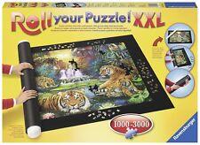 Ravensburger Roll Your Puzzle Jigsaw Mat (1000-3000 Piece)