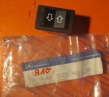 original Mercedes,4605250938,Kappe,Abdeckung,