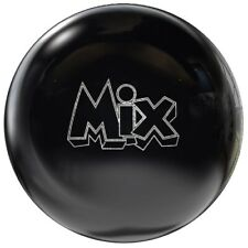 Storm Mix Blackout Bowling Ball NIB!