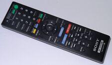 Genuine SONY RM-ADP111 Remote Commander for HBD-E2100 and HBD-E3100 BD Receivers
