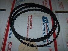Goodyear Radial Arm Saw Timing Belt 450l050