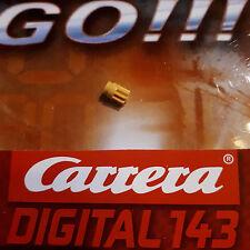 Carrera GO Ritzel extrem robust Polamyd + Glasfaser Motorritzel Ersatzteil D 143