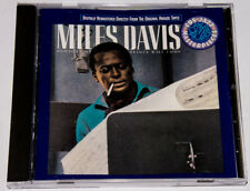 Miles Davis - Someday My Prince Will Come (CD, Columbia, Remastered)