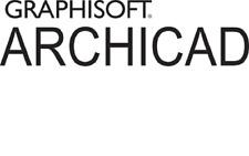 ArchiCAD professional training tutorials videos on dvd