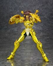 Bandai Saint Seiya D.D. panoramation Libra Dohko Japan version