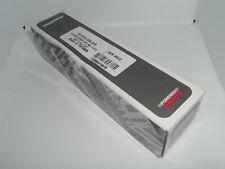 "TruVativ Bottom Bracket BB 113mm x 68mm Power Spline 1.37""x24T English Thread"