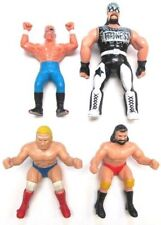 Mason Ryan-Básico serie 21-figura De Lucha WWE Mattel