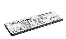 Batteria per HISENSE LP37200 HS-G960 HS-T960 HS-U960Q 1800mAh 4894128100935